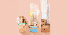 thrive-market-sustainable-packaging-promo.png