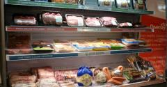 Meat Conference 2014: Regulations impacting the meat industry in 2014 and beyond
