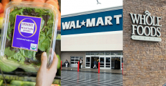 Analysts reflect on 20 years of supermarket retail