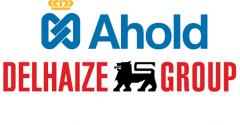 Ahold Delhaize to begin trading Monday