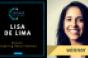Lisa de Lima