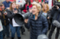 6-warren-stop-and-shop-protest.png