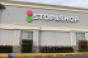 3. Stop & Shop unveils new look