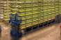AeroFarms_indoor_vertical_farm.png