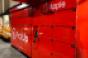Albertsons_Companies_PickUp_Locker-Jewel_Osco.png