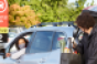 Albertsons_Drive_Up_&_Go_curbside_pickup-customer.png