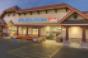 Albertsons_Sav-on_pharmacy_store.png