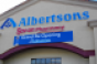 Albertsons_eyes IPO.png