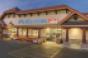 Albertsons_store_exterior_eveningC.png