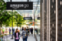 Amazon Go First Store_0a.png