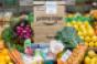 Amazon-Prime Now-Whole Foods Market.png