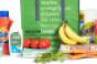 AmazonFresh_groceries.png
