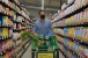Amazon_Fresh_customer-center_store-Woodland_Hills.png