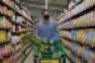 Amazon_Fresh_customer-center_store-Woodland_Hills_1.png