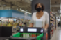Amazon_Fresh_shopper-Dash_Cart-Woodland_Hills.png