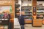 Amazon_Go_interior_SeattleB.png