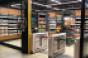 Amazon_Go_store_Macys_building_Seattle.png