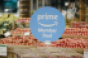 Amazon_Prime_Deal_sign_Whole_Foods_0.png