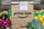 Amazon_Prime_Now_E.png
