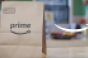 Amazon_Prime_grocery_delivery_bag.png
