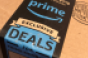 Amazon_Prime_package.png