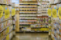 Amazon_Prime_signs_Whole_Foods_aisle.png