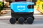 Amazon_Scout_autonomous_delivery_vehicle.png