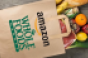 Amazon_Whole_Foods_Prime_Now_grocery_bagC.png