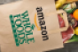 Amazon_Whole_Foods_Prime_Now_grocery_bag_11.png