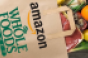 Amazon_Whole_Foods_Prime_Now_zoom.png