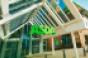Asda_store_banner_closeup.png