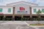 BJs Wholesale Club-Clearwater FL.png