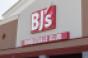 BJs_Wholesale_Club_store_banner-closeup.png