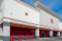 BJs_store_Clearwater_FL_2019-promo.png