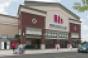 BJs_warehouse_club_storefront.png