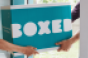 Boxed_delivery_package_0.png