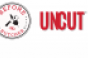 Bristol-Farms-Ucut-Logo.png