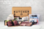 ButcherBox meat Instacart.png