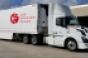 C&S Wholesale Grocers-truck.png