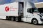 CS_Wholesale_Grocers-truck_1.png
