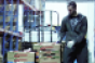 C&S_Wholesale_Grocers-warehouse_worker.png