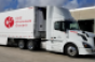 C&S_Wholesale_Grocers_truck630.png