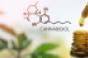 Cannabidiol-cbd-gallery-2019.png