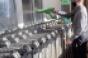 Coborns cart sanitizing-COVID.png