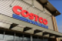 Costco_Wholesale_banner_closeup_view.png