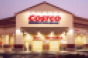Costco_store_evening.png