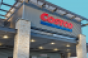 Costco_warehouse_club-banner_0_0.png