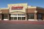 Costco_warehouse_club-exterior.png