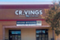 Cravings_by_99_Ranch_1st_store.png