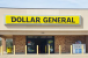 Dollar_General_storefront2 copy.png